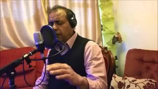Layi Vi Na Gayi By Mirza Zaheer Alam