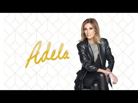 Adela Micha entrevista a Eugenio Derbez