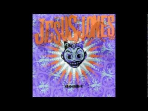 Jesus Jones - Blissed - High Quality