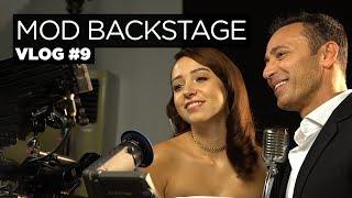 Mod Backstage (Vlog #9).mp3
