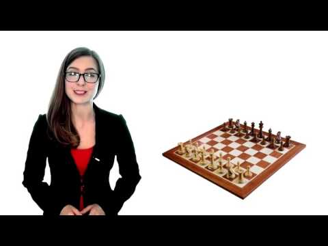 Cheap  Chess Sets by Chessmaze