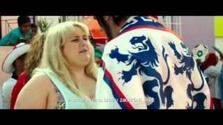 Grimsby - HD trailer E CZ titulky