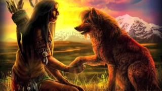 Cherokee people, Cherokee tribe, Indian reservation Paul Revere & The Raiders