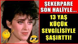Yeşilçam'ın Şekerpare'si <b>Yaprak Özdemiroğlu</b>'nun Son Hali ve 13 ...