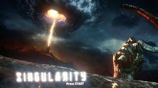PlayStation 3 Classics revamped 002 - Singularity