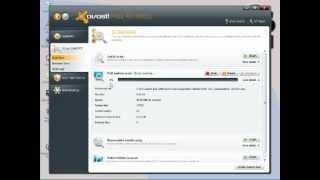 Avast! Antivirus Video Tutorial