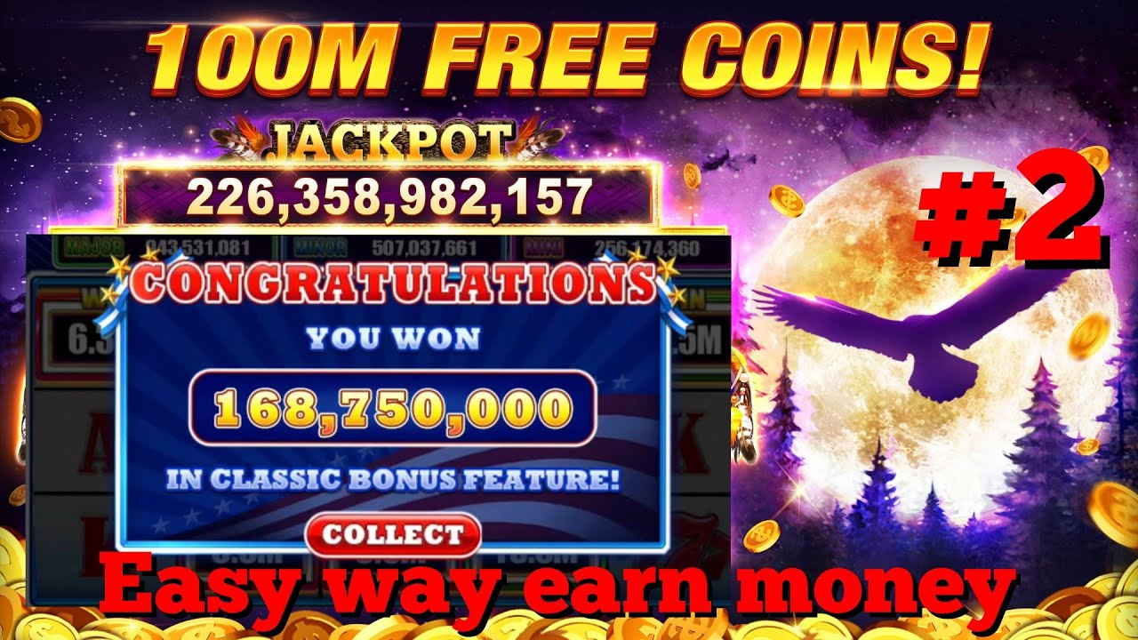 Practice The Break The Bank Slot Machine With No Download
