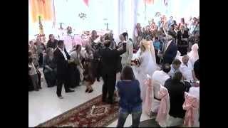 Цыганская свадьба в Самаре