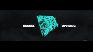 joined degree uprising
