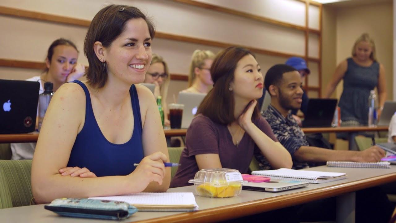 Duke University | Foreign Affairs