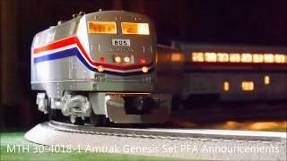 hd mth 30 4018 1 amtrak genesis set pfa announcements