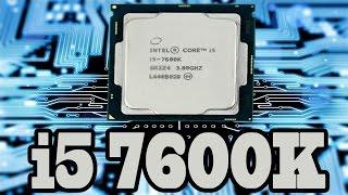 i5 7600k kaby lake   rendimiento filtrado   i5 7600k vs i5 6600k vs i7 6700k