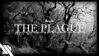The Plague - Densle