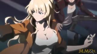 HeroWarz - Official Animated Trailer