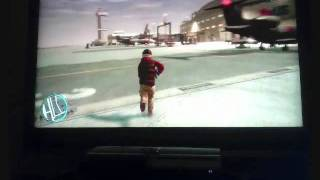 GTAIV-PS3-#5-Deathmatch-Quickthings(Pt.2)