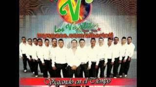 Download lagu Viajando en el Tiempo   Banda Los Vergelitos de Tijuana