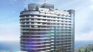 ЖК Приморский Park House - элитное жилье для избранных.(, 2016-07-15T08:38:20.000Z)