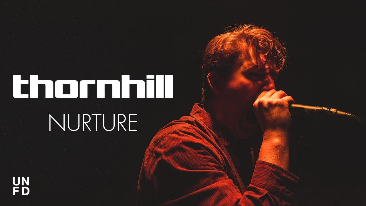 Download Thornhill - Nurture [Official Music Video]