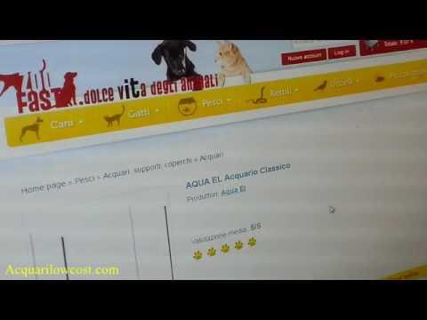 Come Spedire un pacco Online al prezzo + basso from YouTube · Duration:  22 minutes 23 seconds