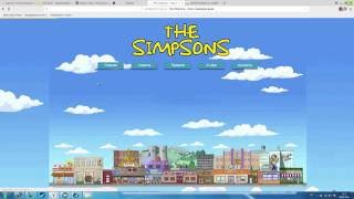 Photon Cloud: создание онлайн игры - Урок 1