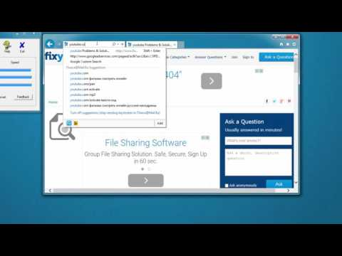 UltraSurf Free Proxy, IP Changer, Internet Anonymity