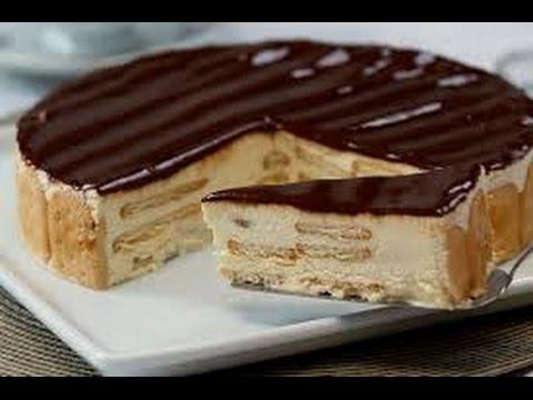 Image result for Receita Torta Facil de Café.