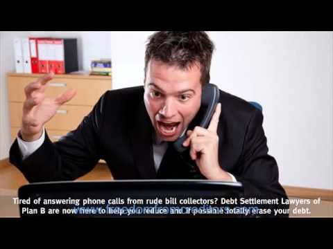 debt-consolidation-in-el-paso-|-call-us-now-at-1-844-880-4105