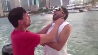 El Gringo Loco - Miami Problemas