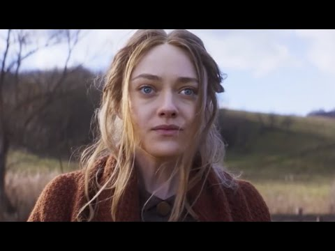 Кадры из фильма Преисподняя