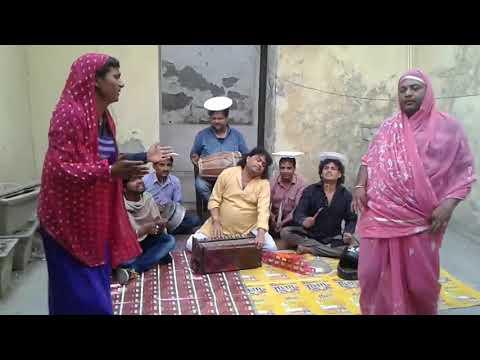 AISA CHAITA AAPNE DEKHA NAHI HOGA || Guddu Rangila || 2018 Chaita