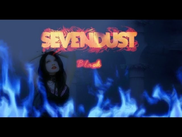 sevendust-black-with-lyrics-scott-ludwig