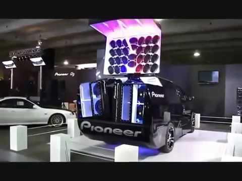 dj juancho turbo car 17 descargar ares