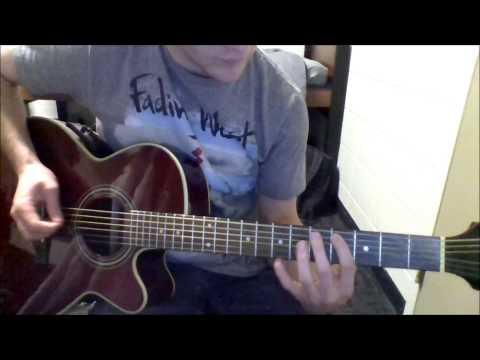 Ba55 Guitar Chords Switchfoot Khmer Chords