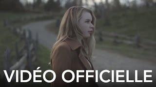 Valérie Carpentier - Le Rendez-vous (Vidéoclip officiel)