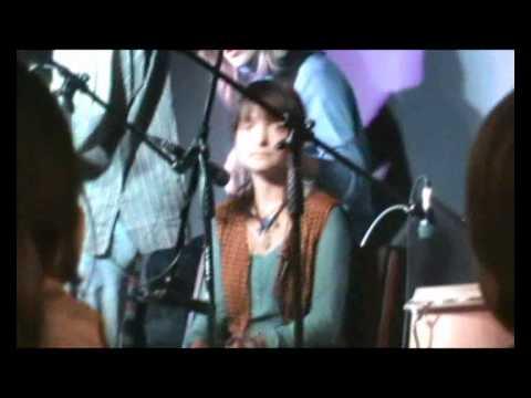 Сын Вождя - Танец (live) | Syn Vozhdja - Dance (live)