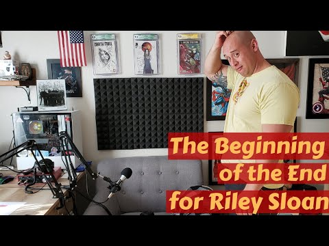 episode-051-|-the-beginning-of-the-end-for-riley-sloan