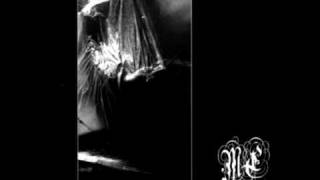 Melencolia Estatica - Letum I