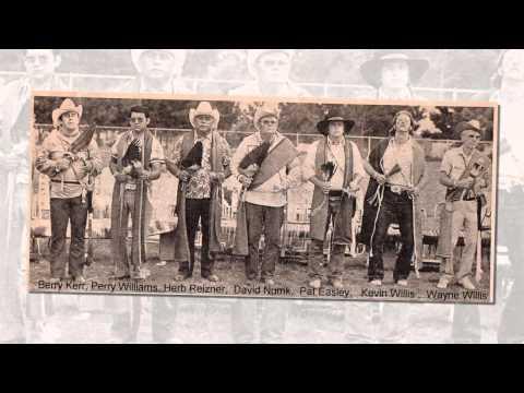 25th Annual PowWow Texas Gulf Coast Tia-Piah-In Honor of the Kiowa Ti-pa-go .
