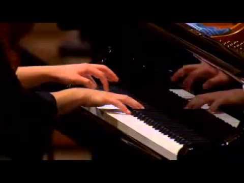 PROKOFIEV_Concerto n.2 _1