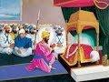 Download 5 Baba Balwinder Singh Ji   Aao Sangate Hazoor Sahib Chaliye Baa MP3 song and Music Video