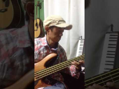 practicing pop rock in D major (credit by elite backing track)July 19, 2017