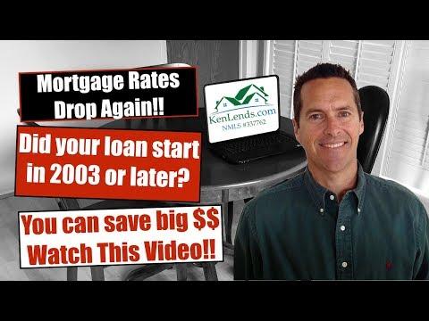mortgage-rates-drop-again