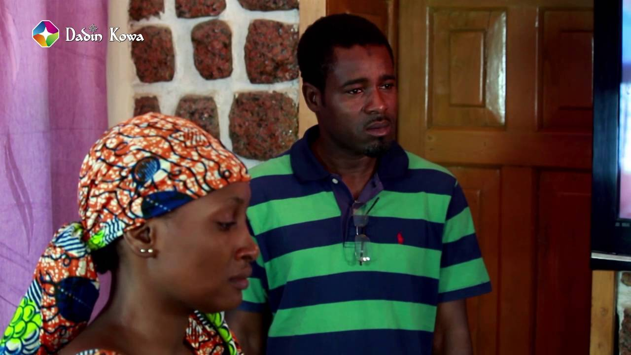 Download Yan Zamani Episode 1A