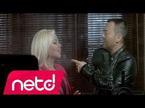 Safiye Soyman Feat Serdar Ortaç  - Bilsem Ki