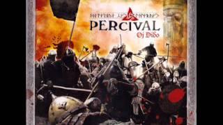 Percival - Słyszę