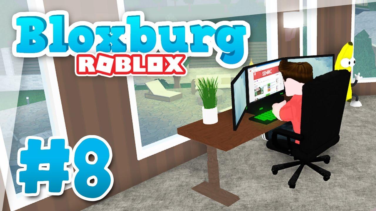 Roblox Bloxburg Bedroom Ideas Home Interior Design Trends