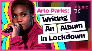 Arlo Parks Is The Artist You Need to Know In 2021 | The Big Weekly Round Up