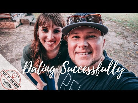Christian Dating Advice - Why You're Single - Chelsea Crockett from YouTube · Duration:  7 minutes 7 seconds