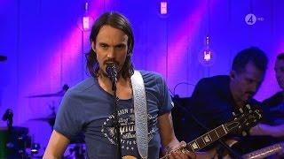 """Kleerup - I Morgon Är En Annan Dag (Live """"Så Mycket Bättre"""")"""