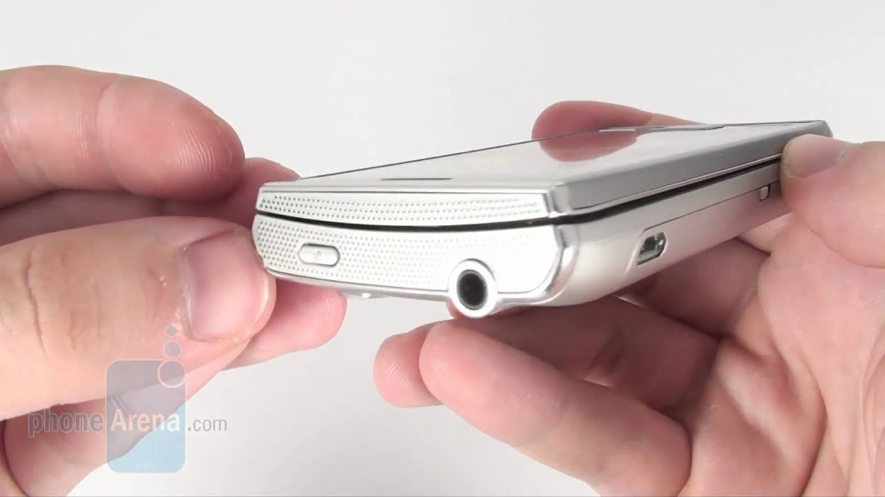Sony ericsson xperia x2 windows mobile smartphone. Announced sep 2009. Features 3. 2″ display, msm7200a chipset, 8 mp primary camera, 1500 mah battery, 110 mb storage, 256 mb ram.